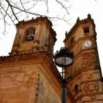 Alcaraz renueva su alumbrado público en el marco del programa REBECA gestionado por la Diputación de Albacete