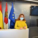 El Ayuntamiento de Albacete destina 120.000 a Organizaciones No Gubernamentales y asociaciones sociosanitarias de autoayuda