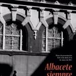 Convocado el certamen fotográfico 'Albacete Siempre' para dar a conocer las tradiciones y formas de vida de la provincia