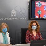 """Javier Marcellán Mantecón, """"Pancho"""", recibirá el 'Reconocimiento Solidario' en la semana de Cooperación al Desarrollo"""