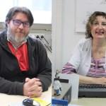 Talleres online en Albacete para formar en investigación: metodología y herramientas para profesionales de la salud