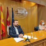 Un total de 250.000 euros para cooperación internacional y actuaciones de emergencia humanitaria: la Diputación abre la convocatoria de ayudas