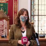 La Junta pide al Ministerio de Igualdad que incluya la abolición de la prostitución en la Ley Integral contra la Trata