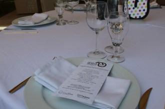 Degustacion menu region de murcia (16)