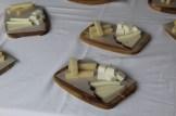 Degustacion menu region de murcia (2)