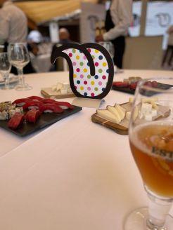 Invitacion region de murcia. Menu degustacion platos (3)