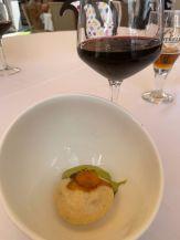Invitacion region de murcia. Menu degustacion platos (9)