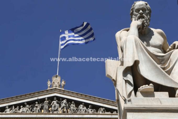 grecia-libre