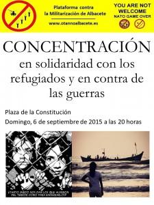 CONCENTRACIÓN-225x300