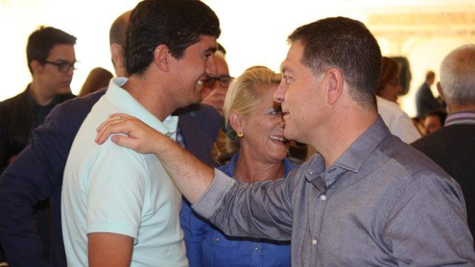 Comite PSOE CLM-3