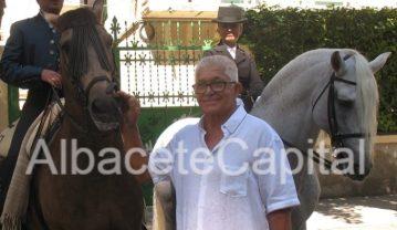 caballos albacete (1)