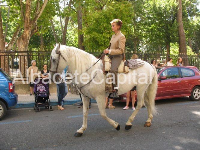 caballos albacete (3)