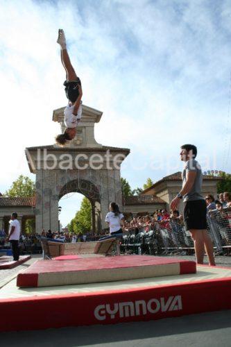 trampolin (3)