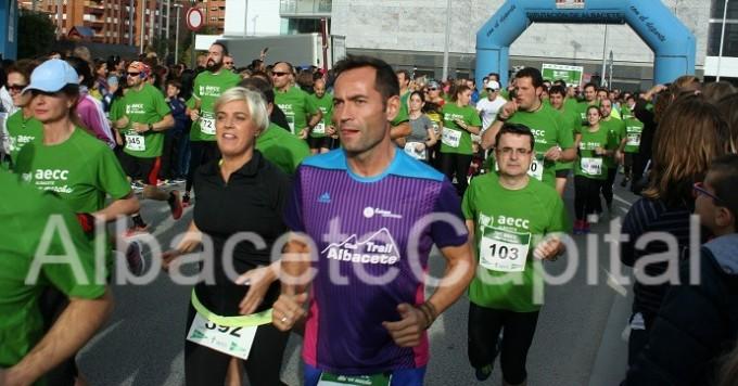 carrera aecc (1)