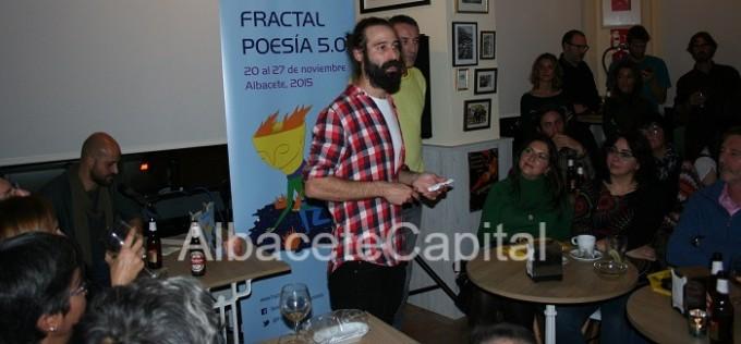 Fractal (4)
