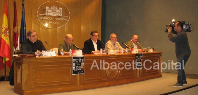 debate asefe (7)