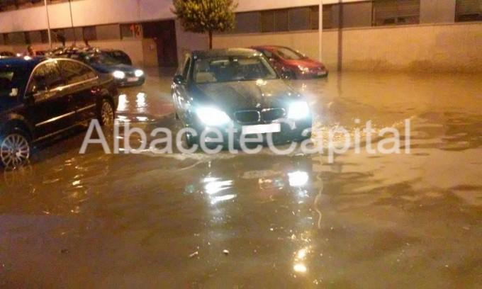 inundaciones poligono san anton (1)