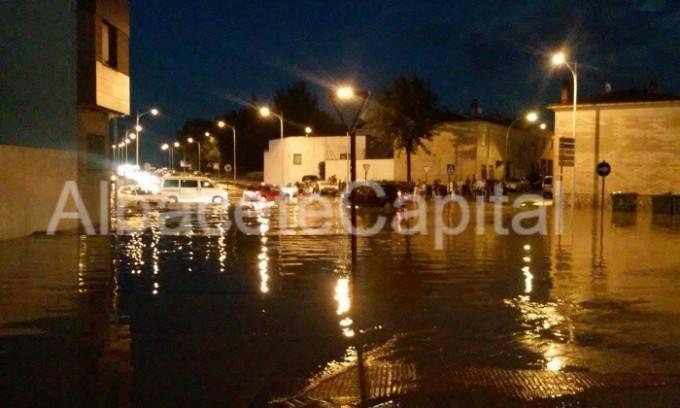 inundaciones poligono san anton 2 (1)