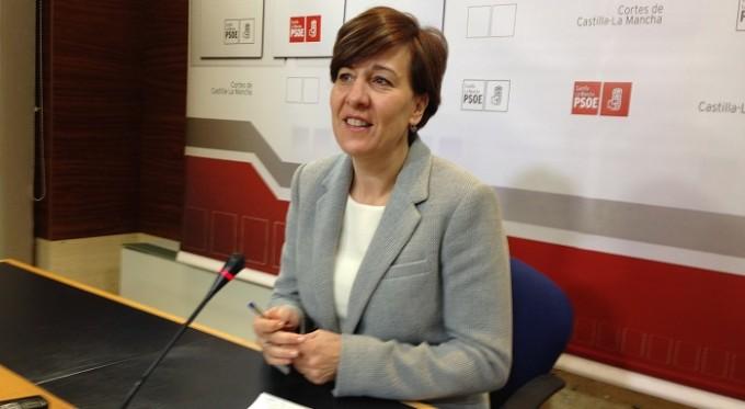 Foto Blanca Fernandez-r prensa (29-12-15)