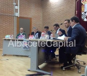 debate a cinco albacete 3 (1)