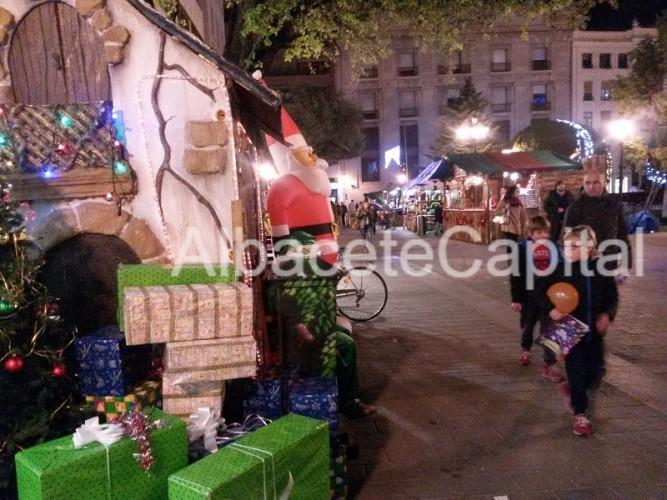 mercado de navidad 4 (1)