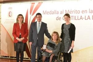 premios discapacidad junta1
