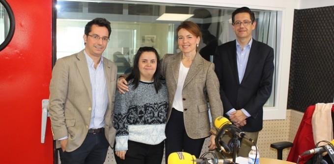 Foto Laborvalía