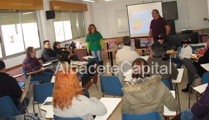 stop desahucios (2)