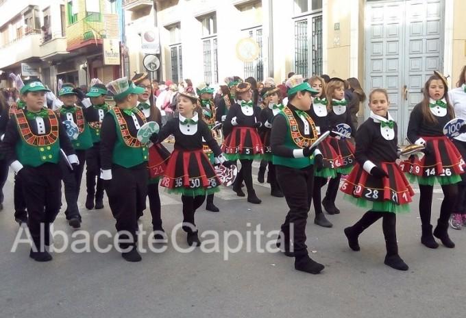 carnaval almansa 6 (1)