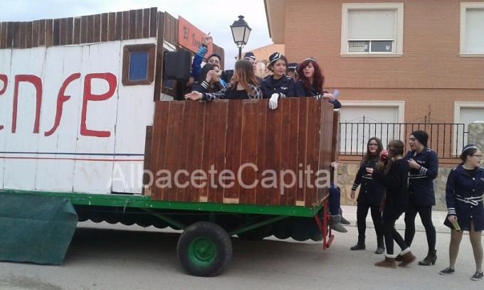 carnaval santa ana 4 (1)