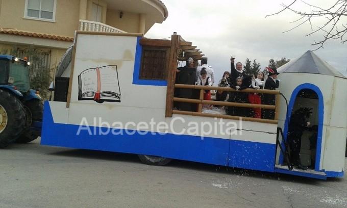 carnaval santa ana 6 (1)