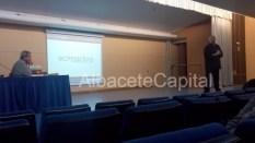 charla econactiva (2)