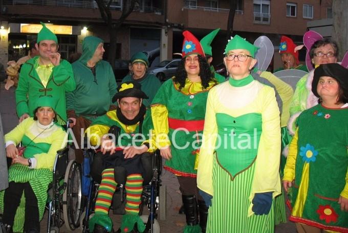 desfile carnaval 15