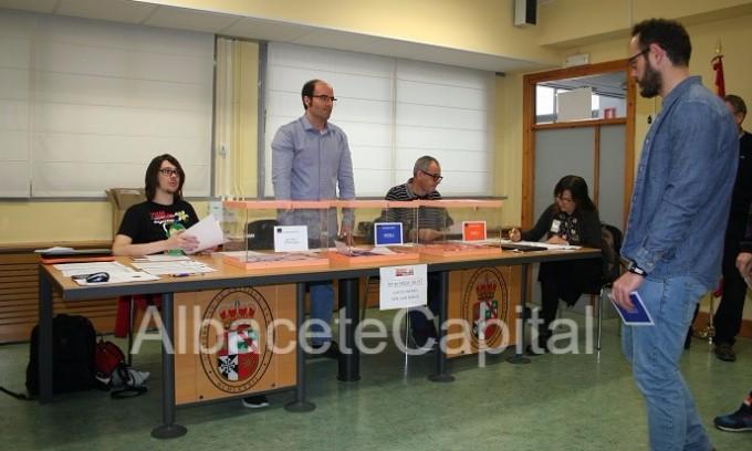 eleciones rector universidad (2)