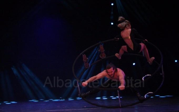 festival circo 2
