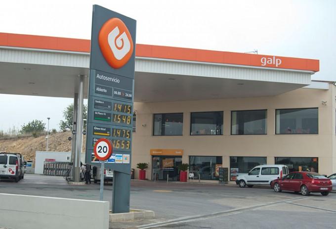 gasolinera_04