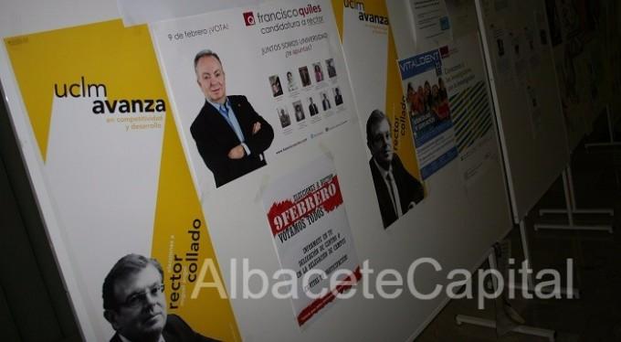 rector (2)