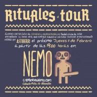 rituales_cartel