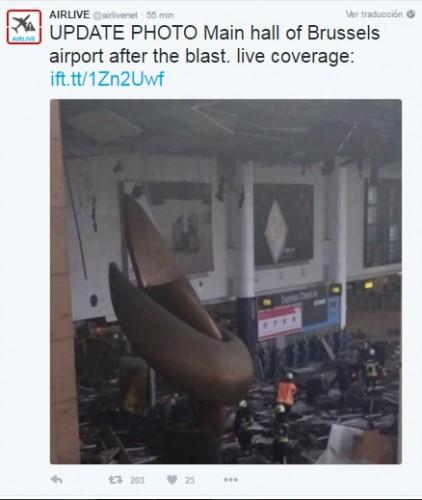 atentado bruselas 2