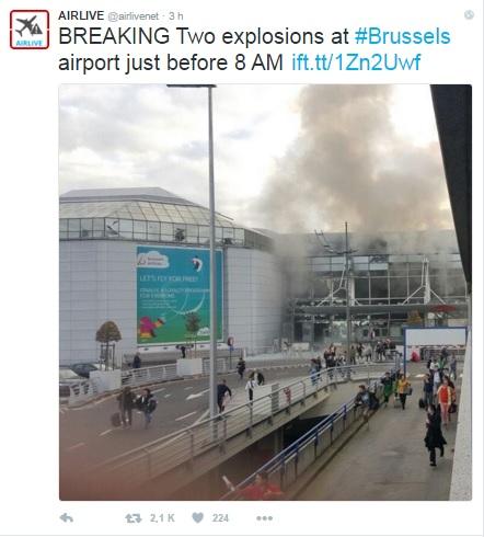 atentado bruselas 4