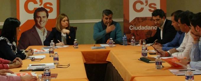 comité regional cs (1)