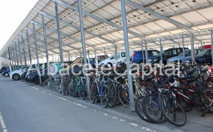 deposito bicis 2