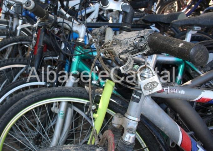 deposito bicis 3