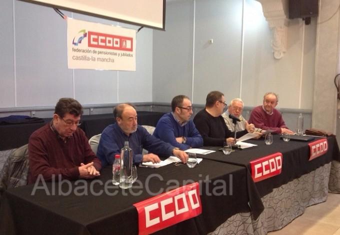 federacion pensionistas ccoo (1)