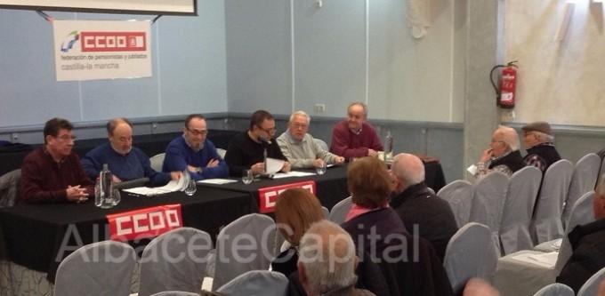 federacion pensionistas ccoo 2 (1)