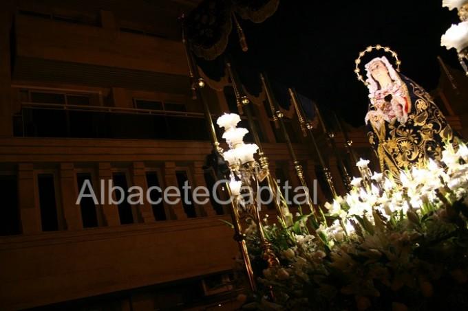 santo entierro (12)