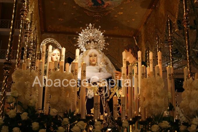 santo entierro (13)