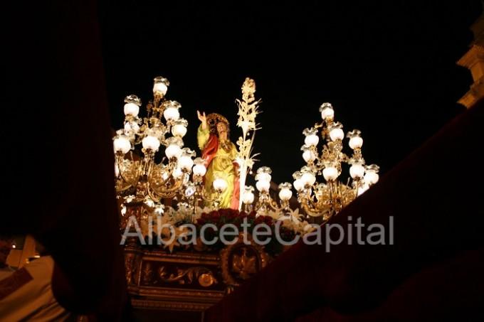 santo entierro (8)