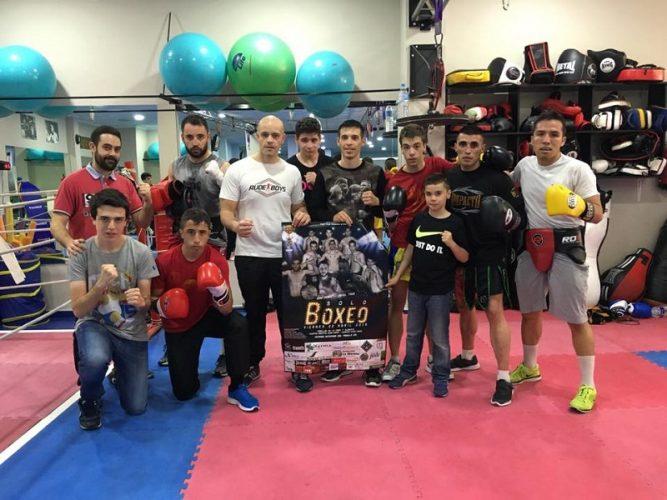 Boxeadores22Abril
