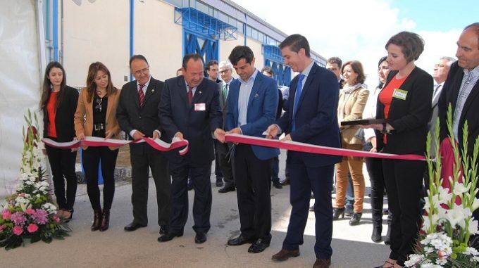 Foto.Inauguración Ferimotor 2016 (4)